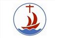 Hội đồng Giám mục Việt Nam: Nhật ký Ad Limina 2018 (Ngày 02.03.2018)