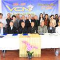 Vietnam: L'Eglise du Vietnam aujourd'hui : l'analyse au scalpel de deux évêques vietnamiens