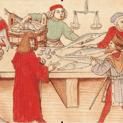 Lịch sử mùa Chay Thánh