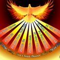 DNA Hội Thánh Chúa Kitô