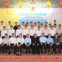 Tiền Chủng viện Giáo phận Lạng Sơn Cao Bằng: Lễ Khai Giảng Niên Học 2017-2018