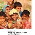 Giáo Hội và việc trợ giúp người Rom