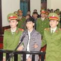 """Nguyễn Văn Hóa: Tù nhân lương tâm """"bí mật"""""""