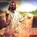 05/04 Nếu Chúa Con giải thoát các ngươi, thì các ngươi thực sự được tự do