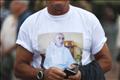 """Liên hiệp truyền thông Công giáo Pháp thành lập """"Giải thưởng linh mục Jacques Hamel"""""""