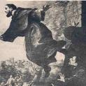 Ngày 18/09 Thánh Giuse Cupertino (1603-1663)