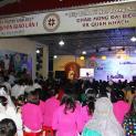 Đại Hội Truyền Giáo lần thứ I tại Giáo phận Lạng Sơn Cao Bằng
