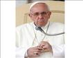 """Nigeria: Đức Thánh Cha Phanxicô tha thứ cho các linh mục của """"giáo phận nổi loạn"""""""