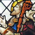 Ngày 01/03 Thánh Ðavít (c. 589)