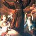 Ngày 24/09 Thánh Pacifico ở San Severino (1653 – 1721)