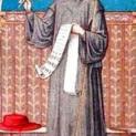 Ngày 21/02 Thánh Phêrô Damian (1007 - 1072)