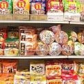Mì ăn liền có thể không tốt cho sức khỏe
