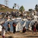 Đức giáo hoàng Phanxicô sẽ gặp người Rohingya trong chuyến tông du tại Myanmar