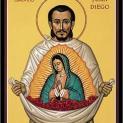 Thánh Juan Diego
