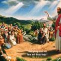 13/09 Phúc thật và khốn thay