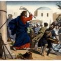 Lễ Cung Hiến Thánh Đường Latêranô