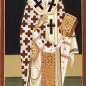 Ngày 03/02 Thánh Blaise (c. 316)