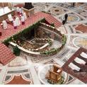 Đức Thánh Cha truyền chức 3 tân TGM Sứ thần Tòa Thánh