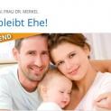 """Tâm Thư của Tuyên úy đoàn Công Giáo Việt Nam tại Đức nhân chiến dịch """"Ehe bleibt Ehe"""" đang được phát động tại Cộng Hòa Liên Bang Đức"""
