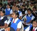 Đóng cửa tất cả các trường học Công Giáo trong một ngày để phản đối làn sóng tấn công người Công Giáo tại Ấn
