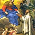 Ngày 21-02  Thánh Phêrô Đamianô