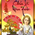 Thánh lễ Minh Niên - Ngày cầu Bình an cho Năm Mới