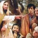 14/05 Thầy là đường, là sự thật và là sự sống