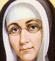 Ngày 05/10 Chân Phước Marie-Rose Durocher (1811-1849)