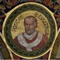 Ngày 08/07 Chân Phúc Êu-giê-ni-ô III Giáo Hoàng