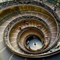 Đi thăm Viện bảo tàng Vatican từ sáng sớm