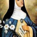 Ngày 01/09 Thánh Beatrice Silva (1424-1491)