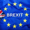 Brexit khiến khối EU tan rã ?