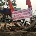 Nên khởi tố ông Nguyễn Đức Chung trong vụ Đồng Tâm vì lạm quyền