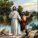 Ðây Chiên Thiên Chúa