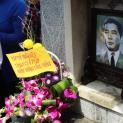 Lễ giỗ 53 năm Cố Tổng thống Ngô Đình Diệm