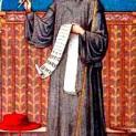 Ngày 21/2 Thánh Phêrô Đamian (1007 – 1072)