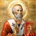 Ngày 02/5 Thánh Athanasius (296? – 373)