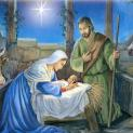 Lịch sử ngày lễ mừng sinh nhật Chúa Giêsu