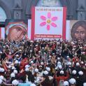 Đại hội giới trẻ giáo hạt Phủ Lý 2018
