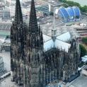 Đức: 162.000 người rời Giáo hội, 537 giáo xứ đóng cửa trong năm 2016