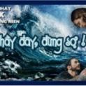 13/08 Xin truyền cho con đi trên mặt nước mà đến cùng Thầy