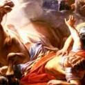 Ngày 25/01 Thánh Phaolô tông đồ trở lại