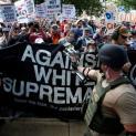 """Hội Đồng Giám Mục Hoa Kỳ kêu gọi cầu nguyện sau vụ bạo động """"hận thù"""" ở Charlottesville"""