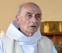 Pháp: Kỷ niệm một năm ngày cha Jacques Hamel bị khủng bố Hồi Giáo sát hại