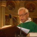 Tổng giáo phận Paris tán dương công đức của Đức Ông Giám Đốc Giuse Mai Đức Vinh