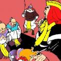 Nhà Trần phá quân Mông Cổ lần thứ ba