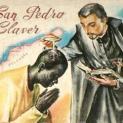 Ngày 09/09 Thánh Phêrô Claver (1581-1654)