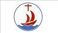 Hội đồng Giám mục Việt Nam bế mạc Hội nghị Thường niên kỳ I-2016