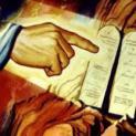 06/02 Các ngươi gác bỏ một bên các giới răn Thiên Chúa, để nắm giữ tập tục phàm nhân
