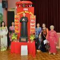 Lễ Giỗ năm thứ 70 cho Cha Fx. Trương Bửu Diệp tại Nam Úc